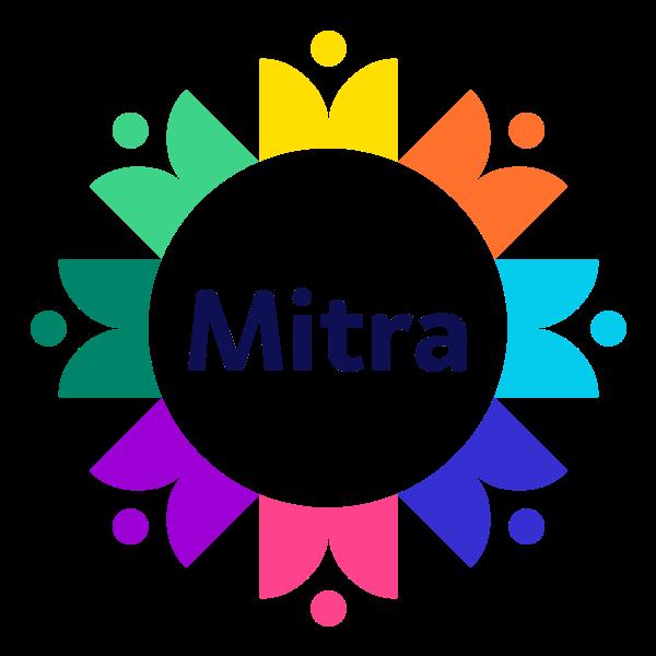Mitra Vahan